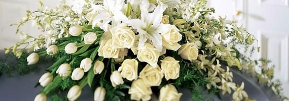 sherwood-florist-havant-flowers-funeral-tributes